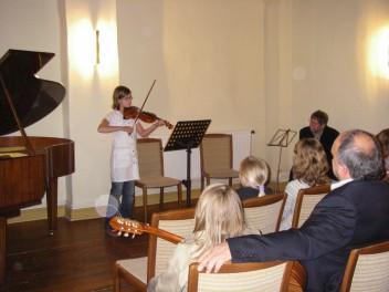 big band musikschule görlitz