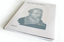 Heinrich-Schütz-Haus Weißenfels | Katalog