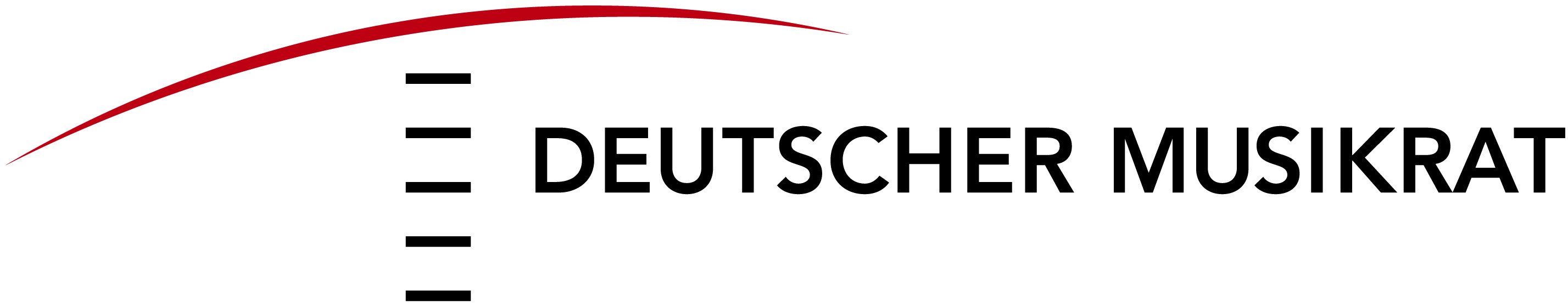 Heinrich-Schütz-Haus Weißenfels | Veranstaltungen 31
