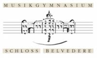 Heinrich-Schütz-Haus Weißenfels | Belvedere im Schütz-Haus