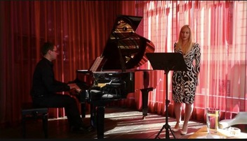 Heinrich-Schütz-Haus Weißenfels | British Snapshots: Eine musikalische Reise durch England, Schottland und Irland