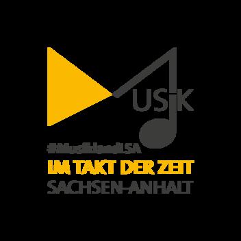 Heinrich-Schütz-Haus Weißenfels | Summer Jazz